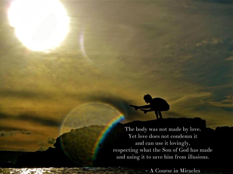 firefly sunset biglittle beach love does not condemn