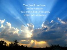 sunburst eternity