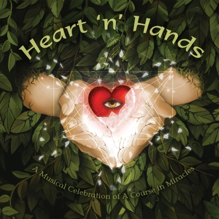 cdbaby-cover-heart-n-hands-01